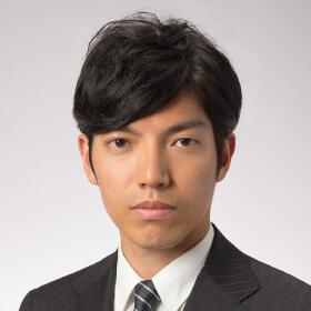中川善貴様/PwCあらた有限責任監査法人システム・プロセス・アシュアランス部 マネージャー
