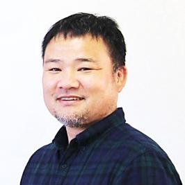 中村健太郎様/エスビージャパン株式会社