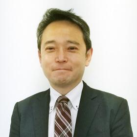中尾亮資様/株式会社 小学館集英社プロダクションエデュケーション事業本部パブリックサービス事業部 部長