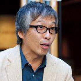 大澤竜二様/株式会社小学館ライフスタイル局サライ編集室 プロデューサー