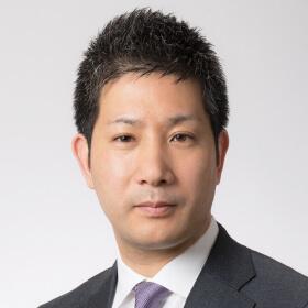 田中大介様/PwCあらた有限責任監査法人システム・プロセス・アシュアランス部 ディレクター