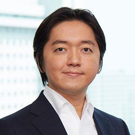 ヤフー株式会社取締役常務執行役員/宮澤弦