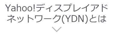 Yahoo!ディスプレイアドネットワーク(YDN)とは