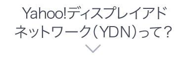 Yahoo!ディスプレイアドネットワーク(YDN)って?