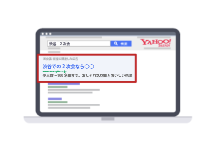 Yahoo!ディスプレイアドネットワーク(YDN)