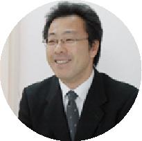 株式会社サティスホーム常務執行役員 増田 和幸氏