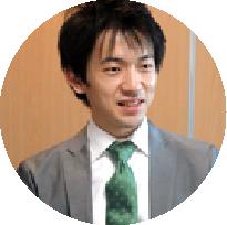 株式会社アライバル代表取締役 中島 和也氏