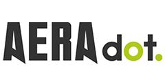AERA dot.