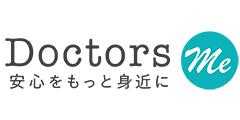 Doctors me