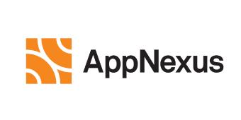 AppNexus,Inc.ロゴマーク