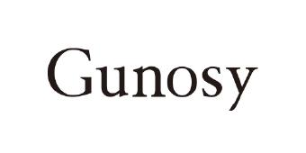 株式会社Gunosyロゴマーク