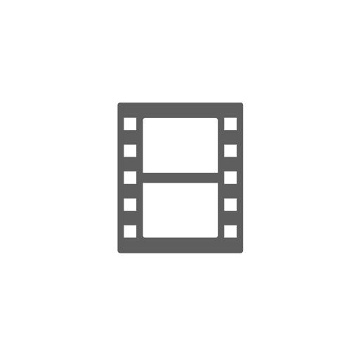 『この世界の(さらにいくつもの)片隅に』予告編&インタビュー&アフレコ映像