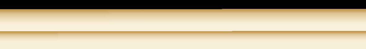 モルテン・ティルドゥム『イミテーション・ゲーム/エニグマと天才数学者の秘密』