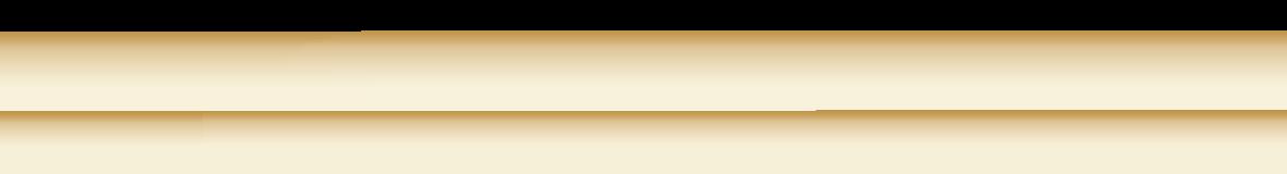ベネディクト・カンバーバッチ『イミテーション・ゲーム/エニグマと天才数学者の秘密』