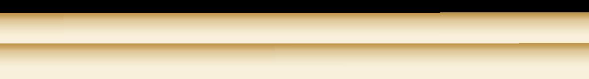 『ファインディング・ヴィヴィアン・マイヤー(原題) / Finding Vivian Maier』