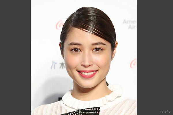 フェスティバルミューズ広瀬アリスからのスペシャルメッセージ付き動画を公開!