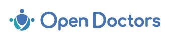 Open Doctors[オープンドクターズ]