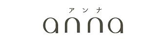 anna(アンナ)