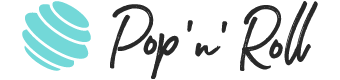 Pop'n'Roll