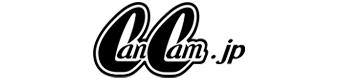 CanCam.jp