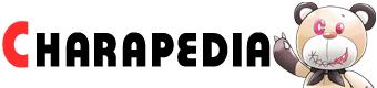 キャラペディア