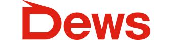 ダンスニュースメディアサイト Dews