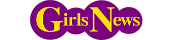 Girls News