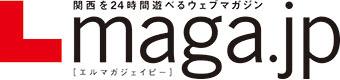 Lmaga.jp