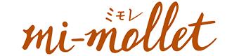 webマガジン mi-mollet
