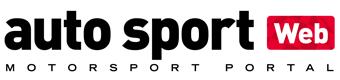 オートスポーツweb