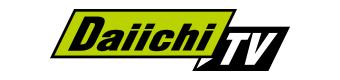 Daiichi-TV(静岡第一テレビ)
