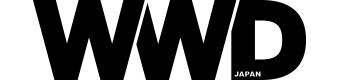 WWDJAPAN.com
