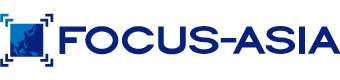 FOCUS-ASIA.COM