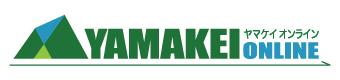 YAMAKEI ONLINE(ヤマケイオンライン)