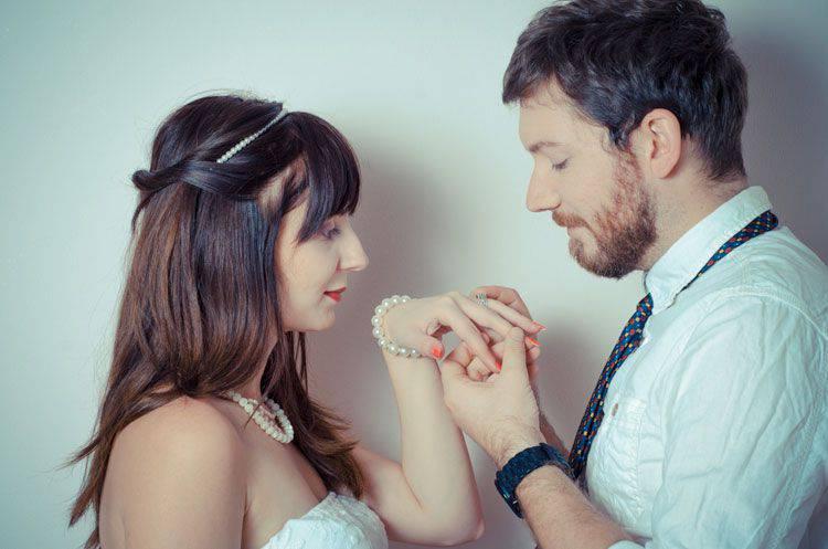 星座で占う! あなたの結婚相手にピッタリな男性を知るための相性診断