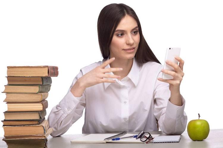 現代女子に捧げる「マッチングアプリ」での彼氏の作り方!