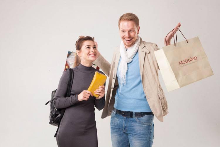 年収&貯金が多い男性と結婚するためのメソッド② さりげなく貯金額を聞き出す裏技