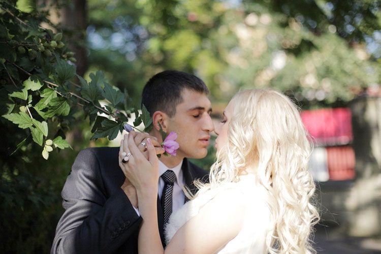 結婚資金について学ぼう【第一章】 結婚に必要な費用のいろは