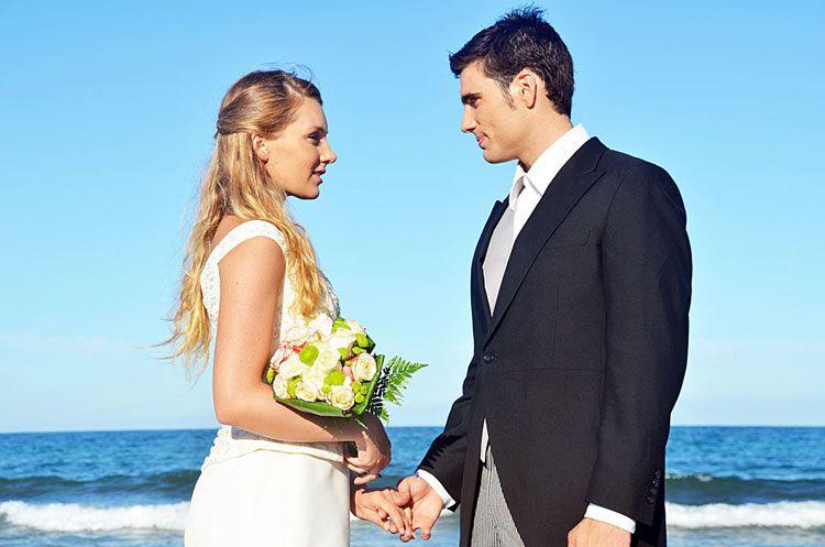 結婚資金についてきちんと学んで、不安のない結婚をしよう!