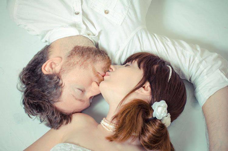 大好きな彼氏からプロポーズされた!...その後の結婚までの流れを学ぼう