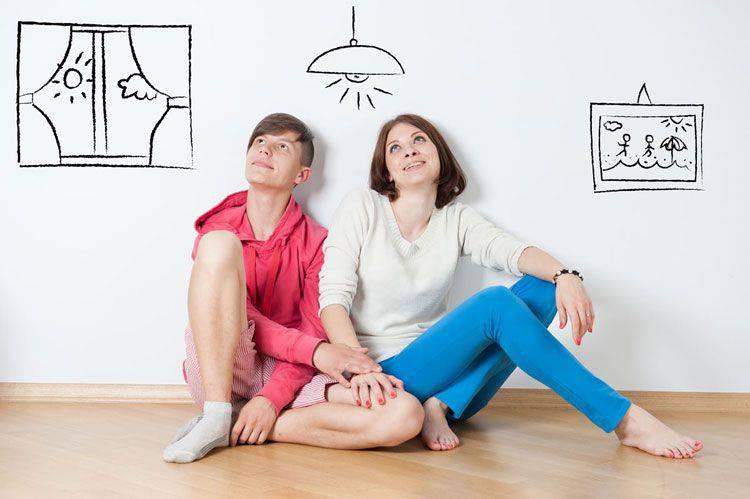結婚までの流れ③ 結婚後の生活プランを考えて職場へ報告をしよう