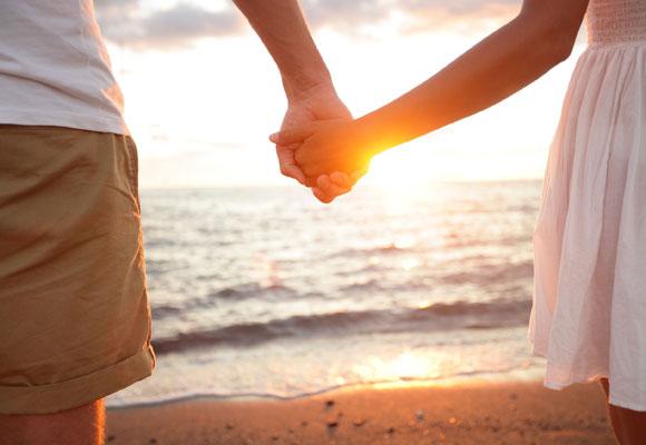 「気が合う」と感じて告白したところ、お付き合いできることになりました