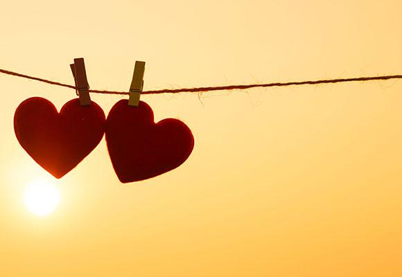 絶対に叶わない恋だと思いました、でも勇気を出して声を掛けました