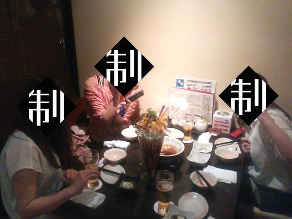 座談会メンバー紹介