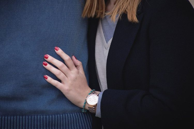 どんなに好きでも、結婚は考えた方がいい男性の特徴5つ