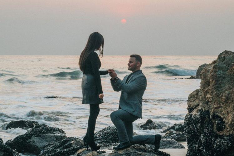 結婚願望のない彼氏がプロポーズ!彼の何が変わった?