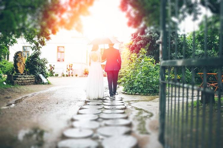 「結婚が不安」は当たり前!悩まず受け入れるのが幸せを逃さないコツ