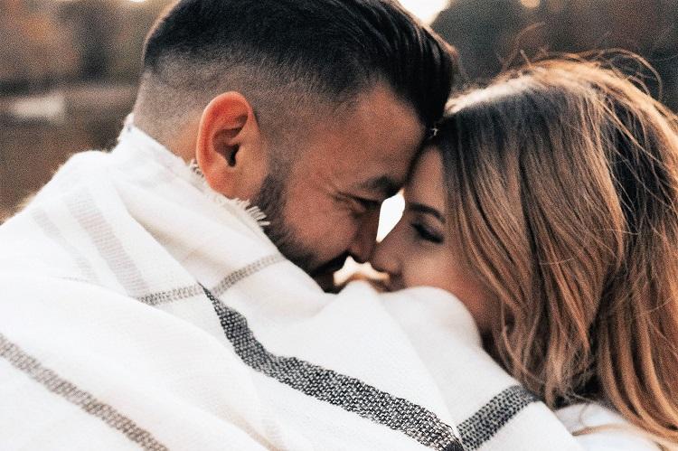 カップルのキス事情!長続きカップルはどれくらいの頻度でキスしてるの?