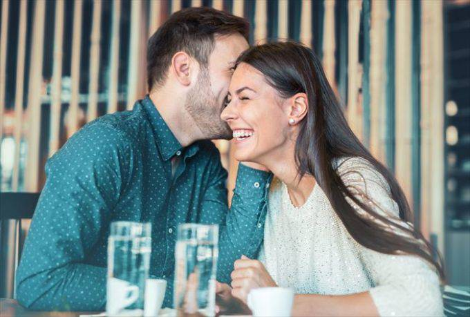 【男性の本音】出会ってから3ヶ月以内に脈あり女性にはこう対応する!