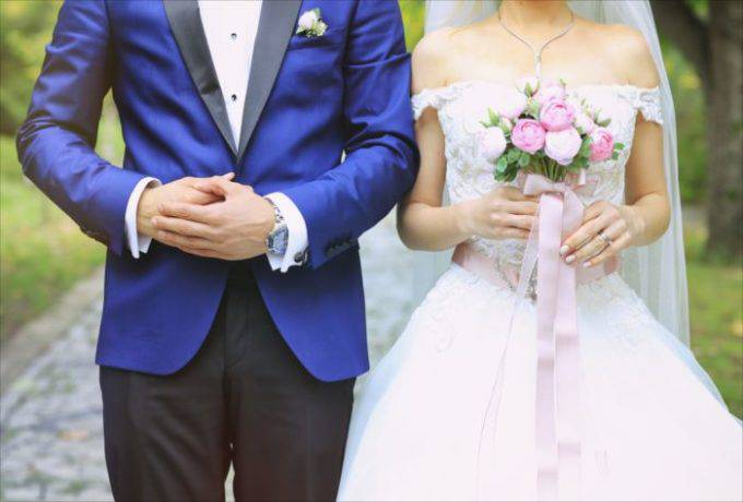 あなたは結婚できる? 心理テストで分かる結婚率と晩婚度